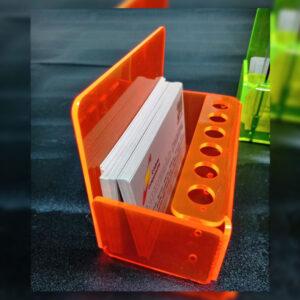 Display-de-cartões-em-acrílico-para-lojistas